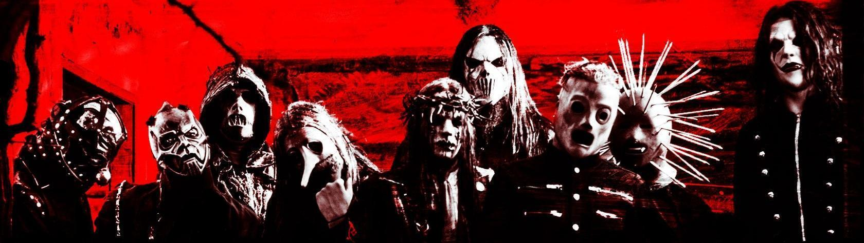 Slipknot - Главная страница: http://slipknot1.my1.ru/